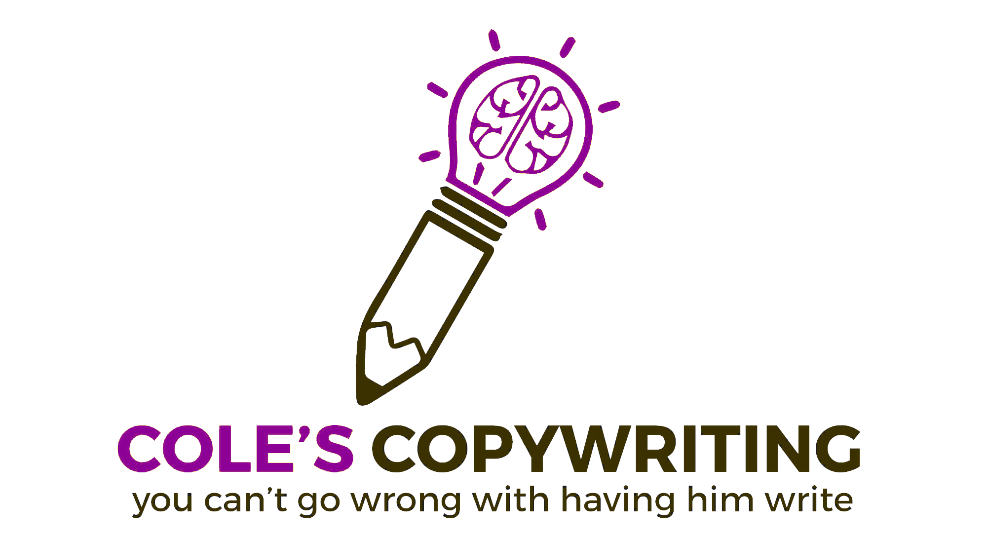 Cole's Copywriting